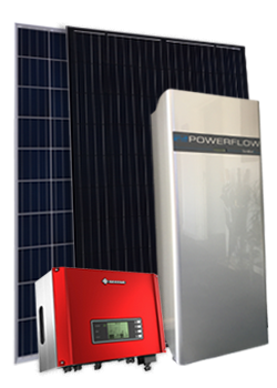 Renewable energy solutions that work to their full potential