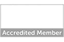 HIES Member accreditation