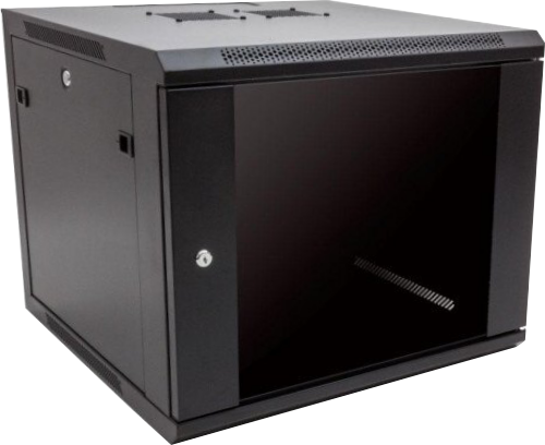Accessories Battery Cabinet