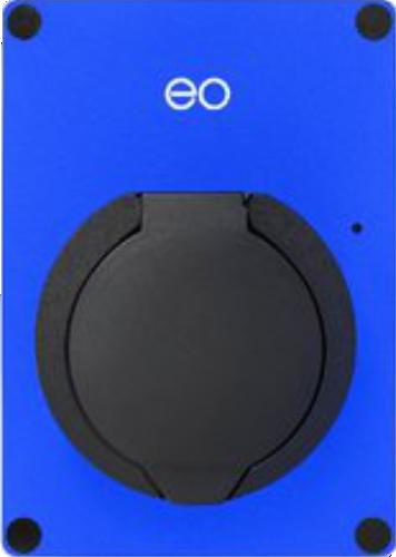 eo Mini
