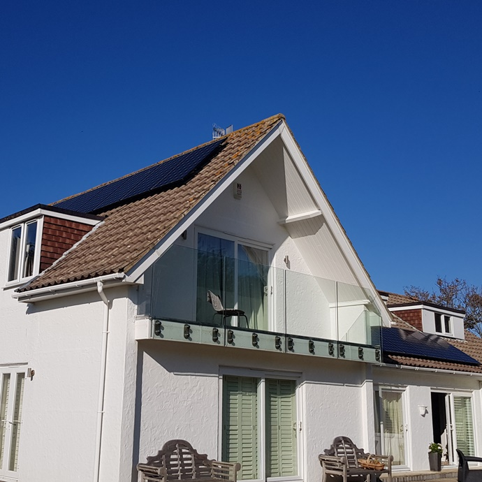 East Preston, West Sussex case study | Wagner Renewables
