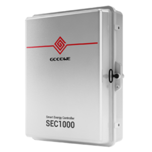 GoodWe SEC 1000 | Wagner Renewables Online Shop